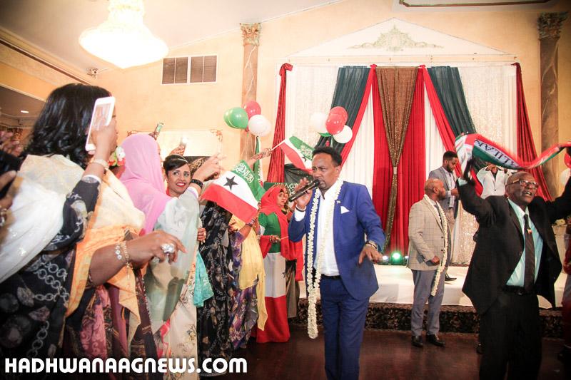 Somaliland Toronto 2018-351