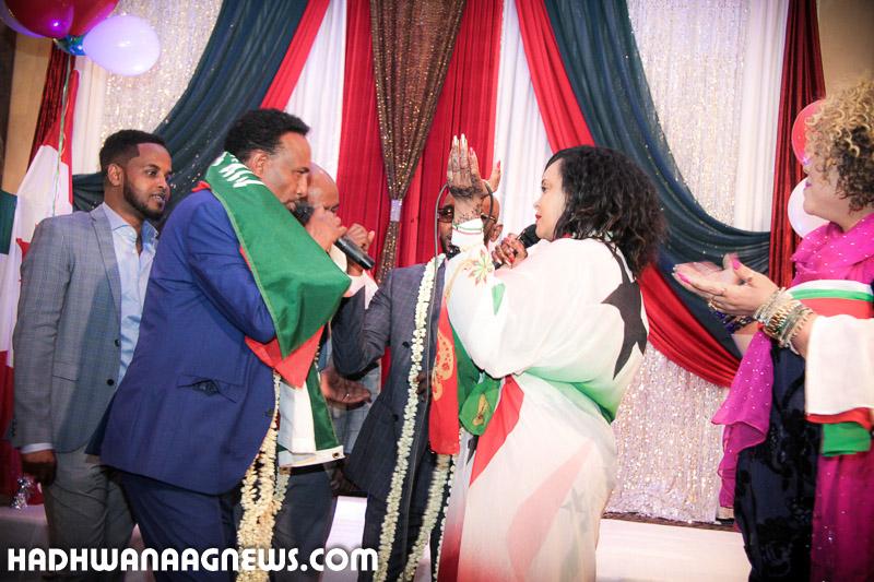 Somaliland Toronto 2018-356