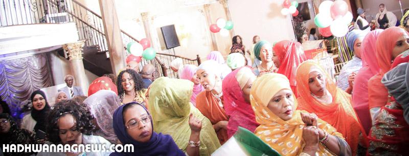 Somaliland Toronto 2018-360