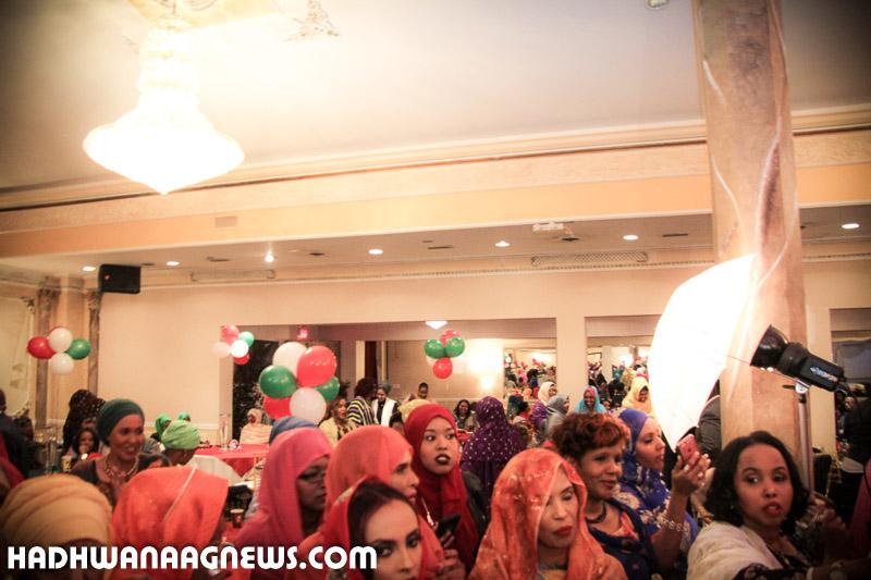 Somaliland Toronto 2018-361
