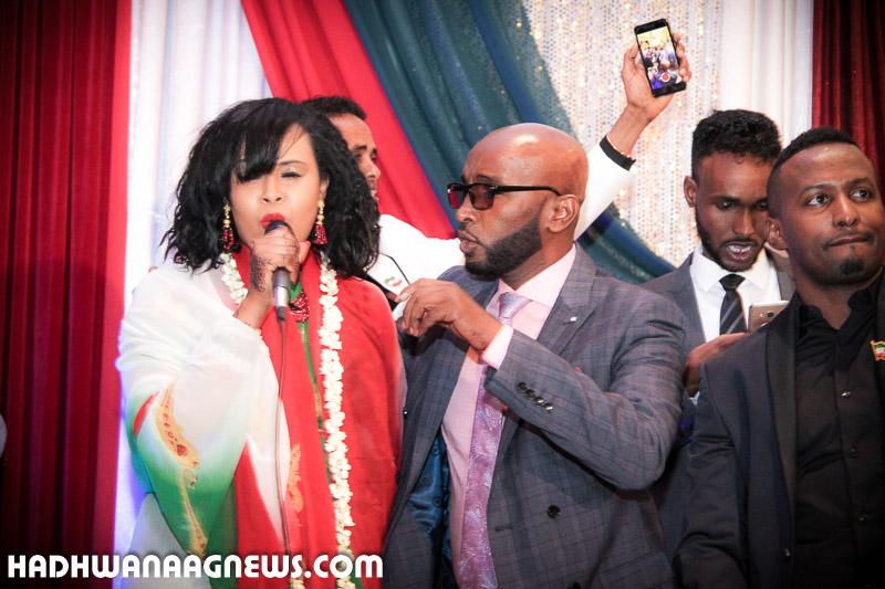 Somaliland Toronto 2018-363