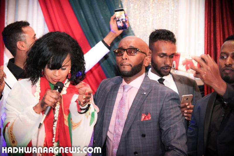 Somaliland Toronto 2018-364