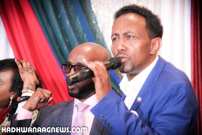 Somaliland Toronto 2018-366