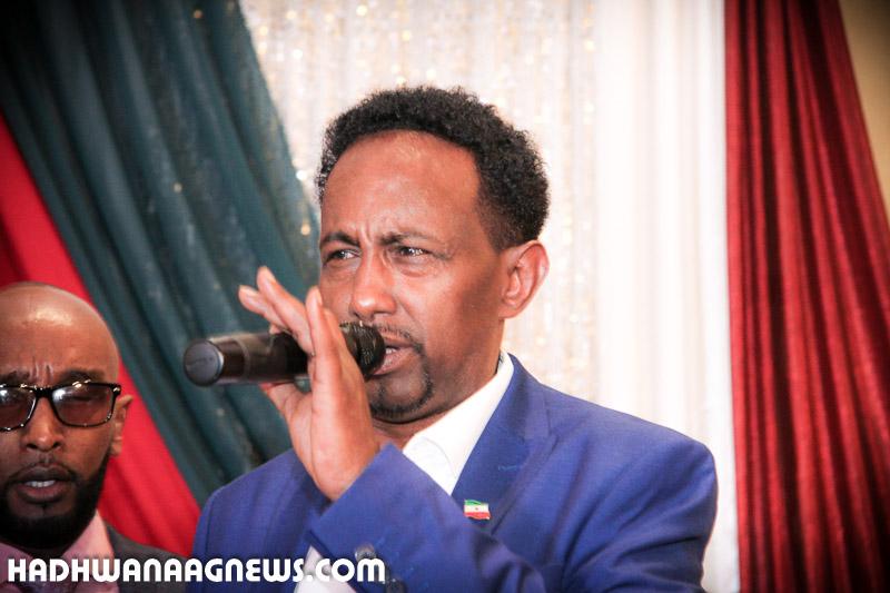 Somaliland Toronto 2018-367