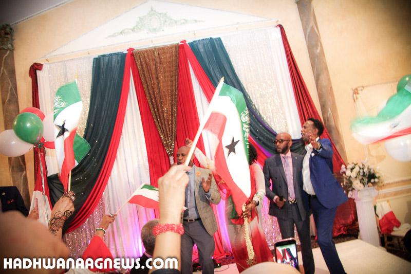 Somaliland Toronto 2018-368