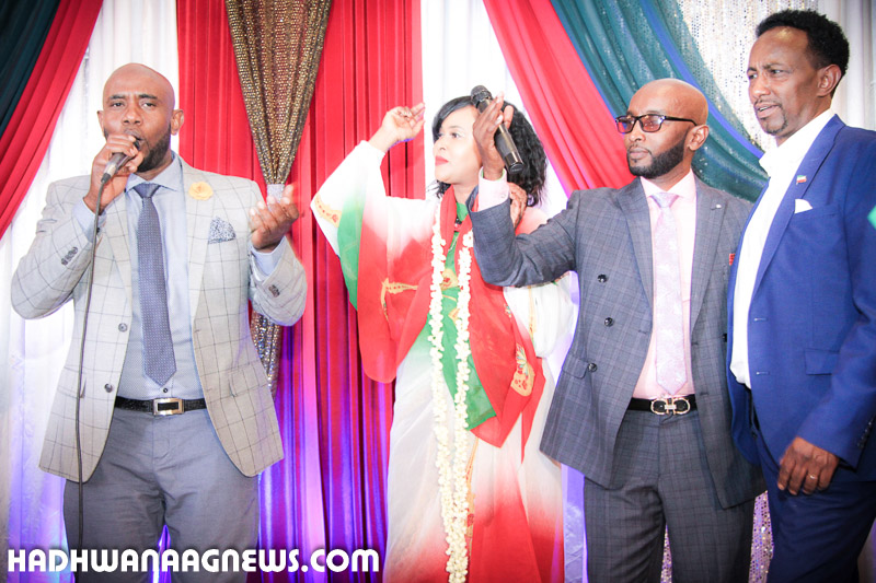 Somaliland Toronto 2018-369