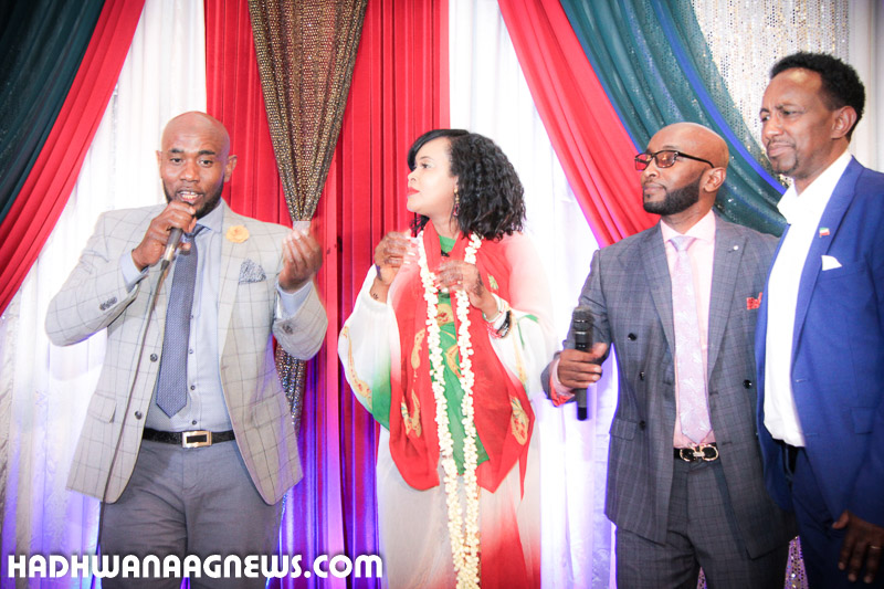 Somaliland Toronto 2018-370