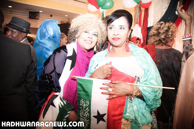 Somaliland Toronto 2018-374