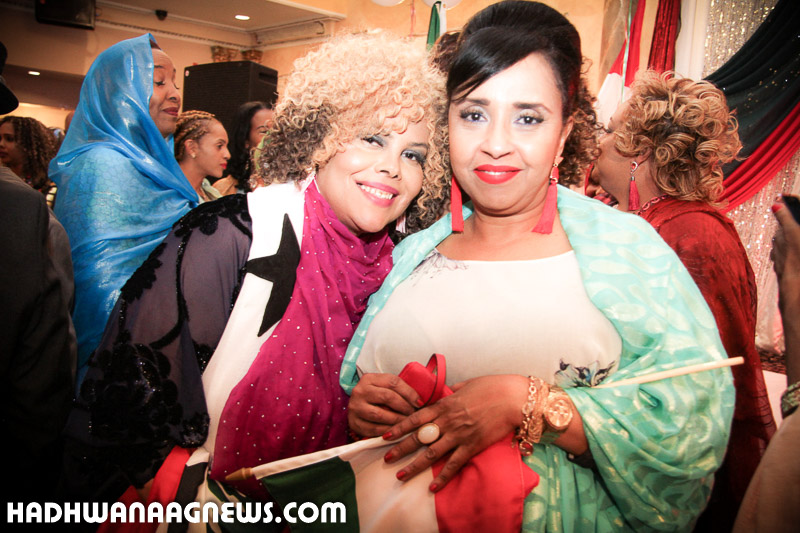 Somaliland Toronto 2018-376