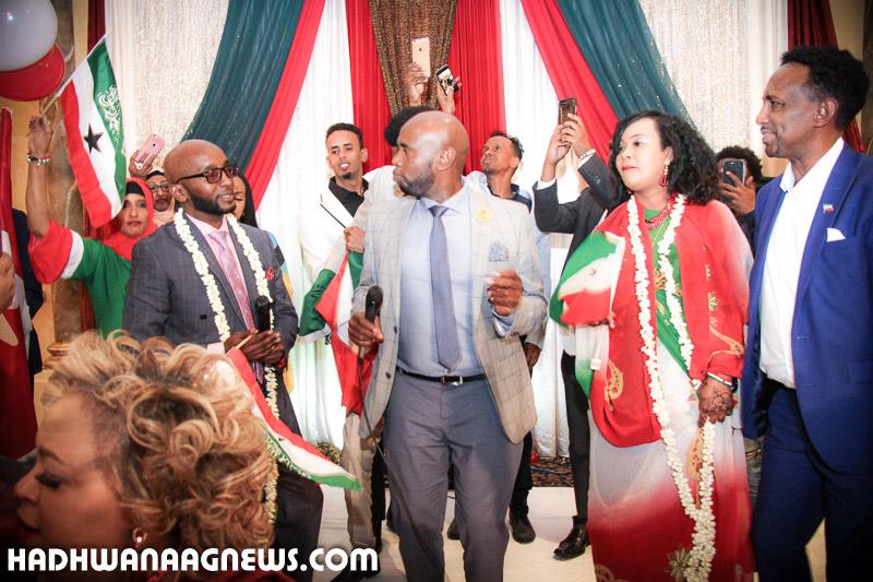 Somaliland Toronto 2018-378