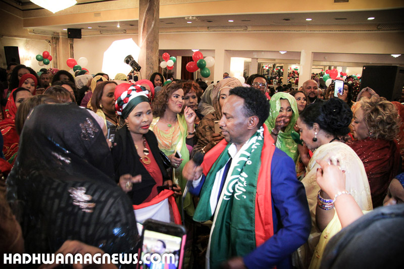 Somaliland Toronto 2018-379