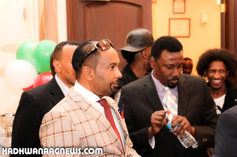 Somaliland Toronto 2018-38
