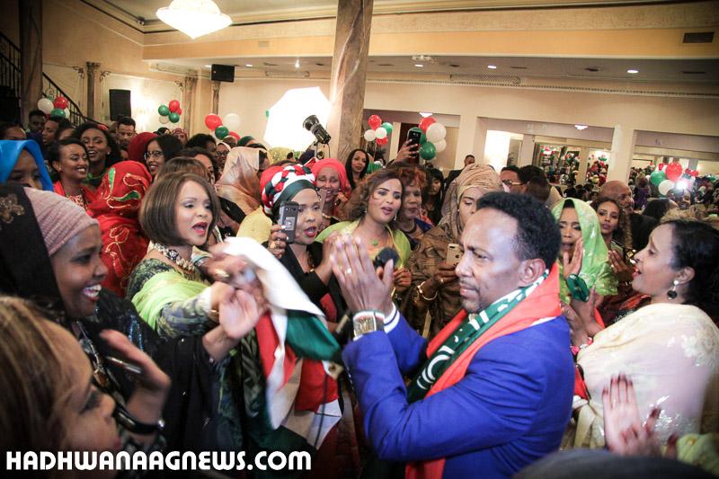 Somaliland Toronto 2018-380