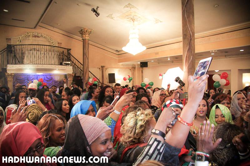 Somaliland Toronto 2018-383