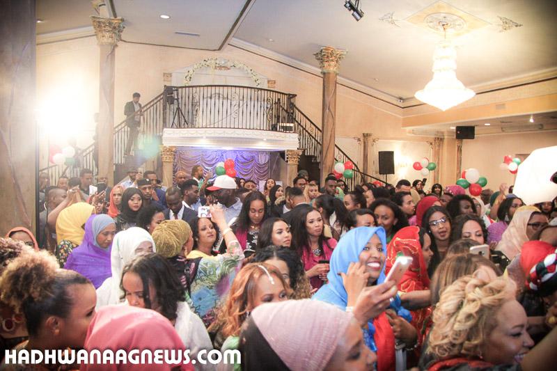 Somaliland Toronto 2018-384