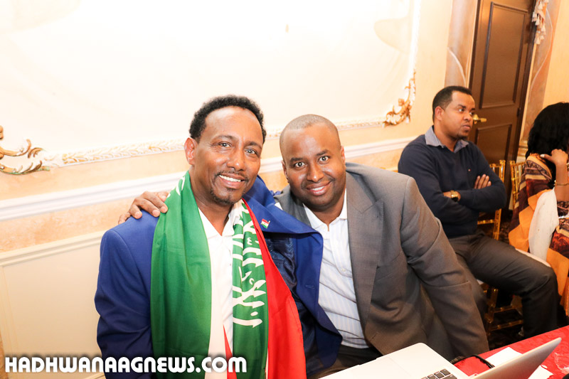 Somaliland Toronto 2018-39