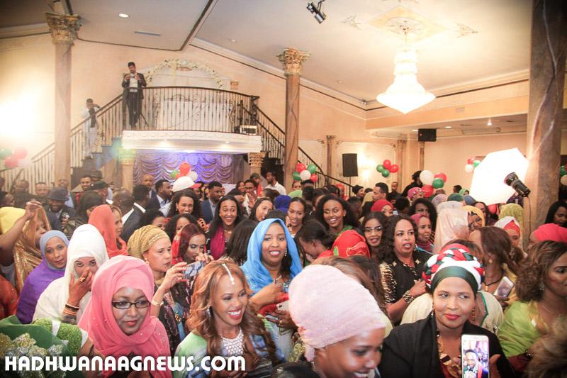 Somaliland Toronto 2018-391
