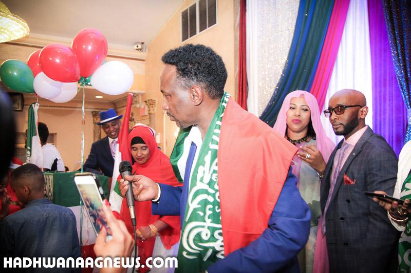 Somaliland Toronto 2018-395