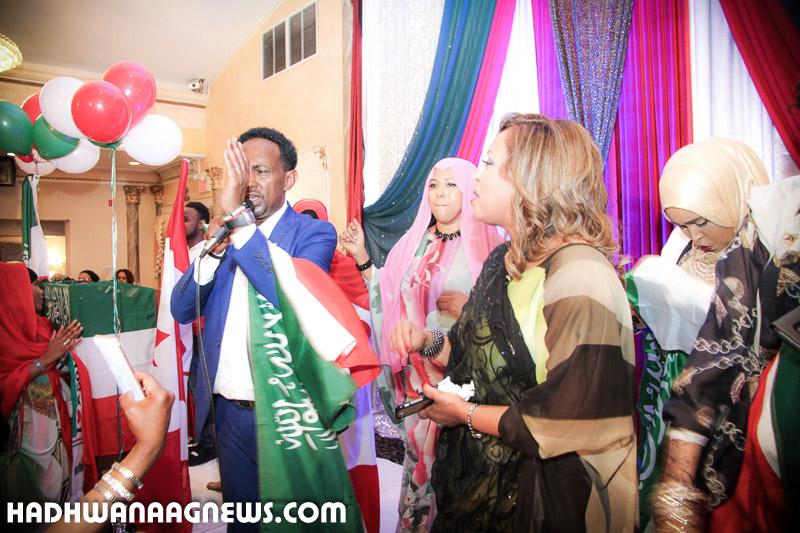 Somaliland Toronto 2018-396