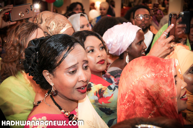 Somaliland Toronto 2018-398