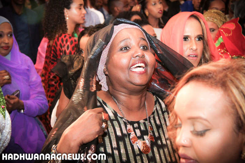 Somaliland Toronto 2018-400