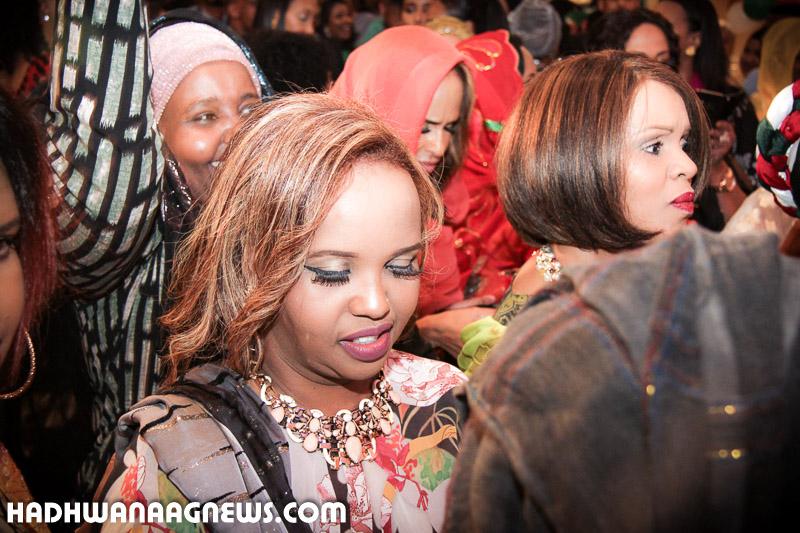 Somaliland Toronto 2018-401