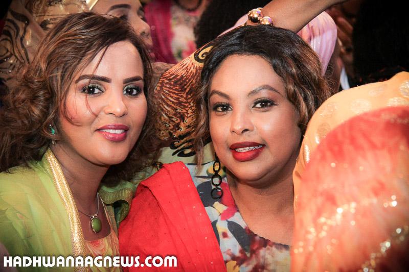 Somaliland Toronto 2018-403