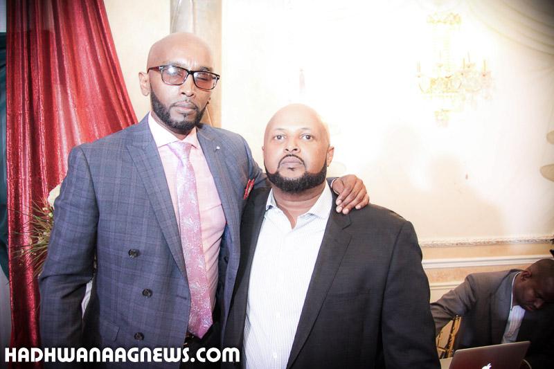 Somaliland Toronto 2018-407