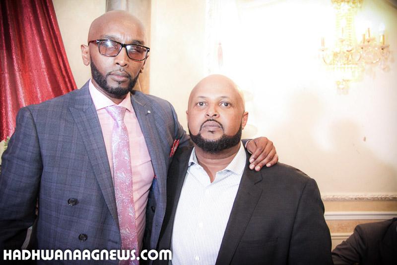 Somaliland Toronto 2018-408