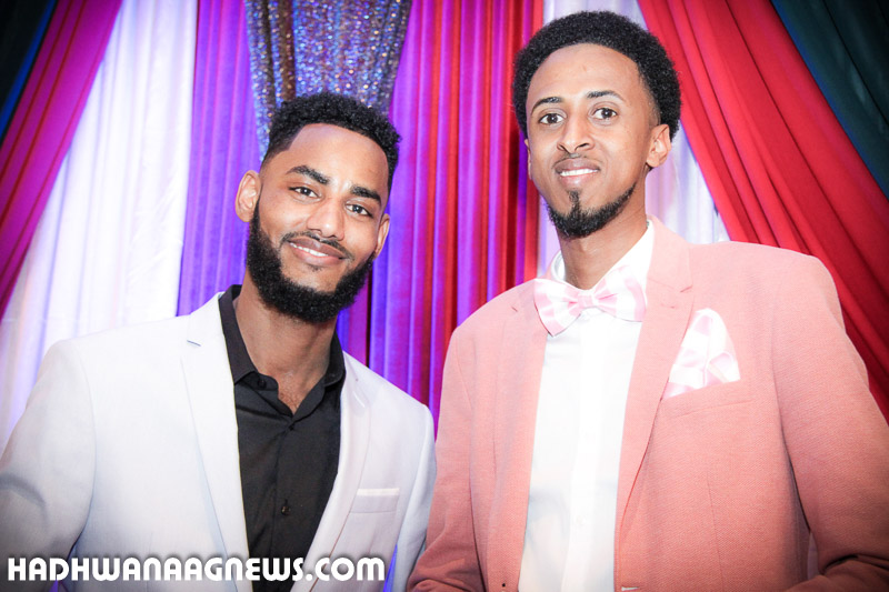 Somaliland Toronto 2018-413