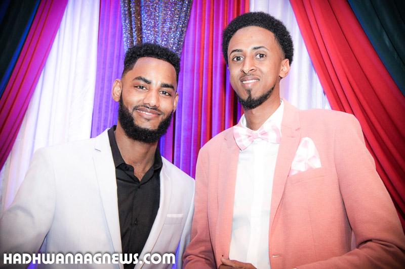 Somaliland Toronto 2018-414