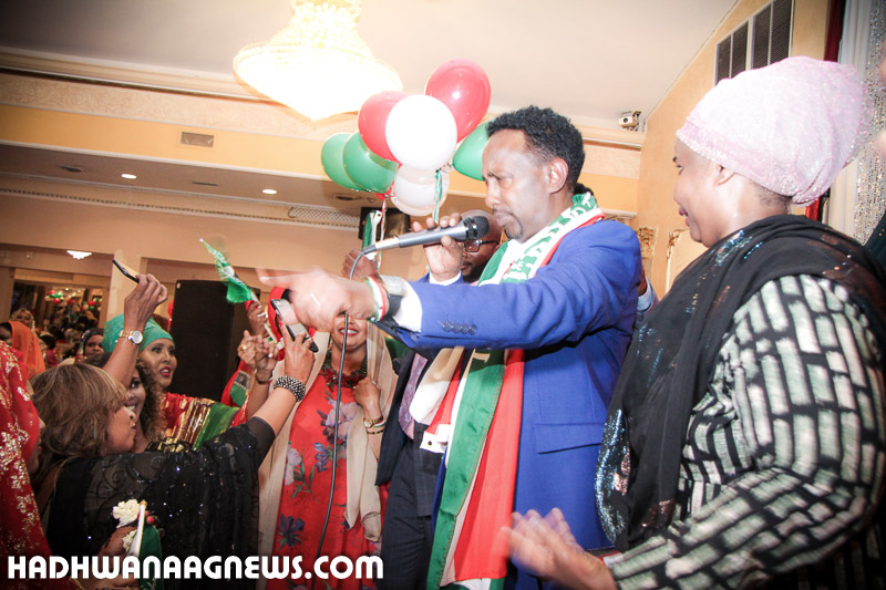 Somaliland Toronto 2018-418