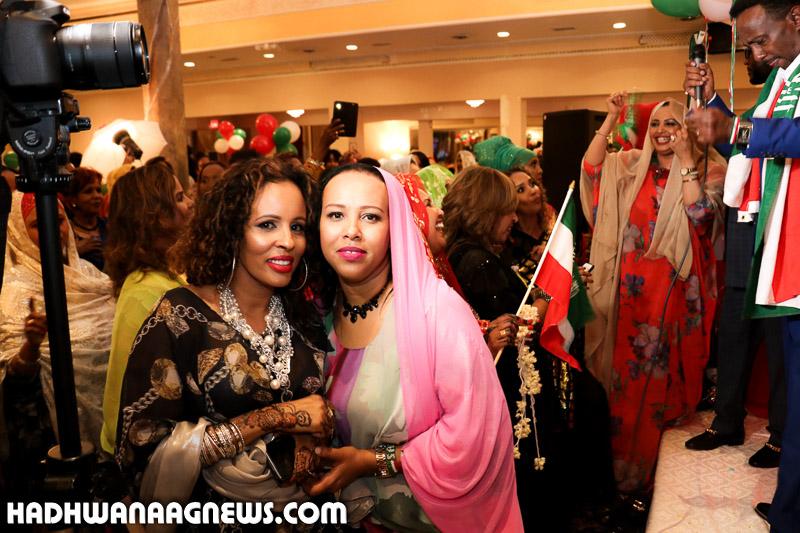 Somaliland Toronto 2018-42