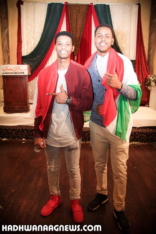 Somaliland Toronto 2018-421