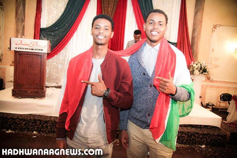 Somaliland Toronto 2018-422