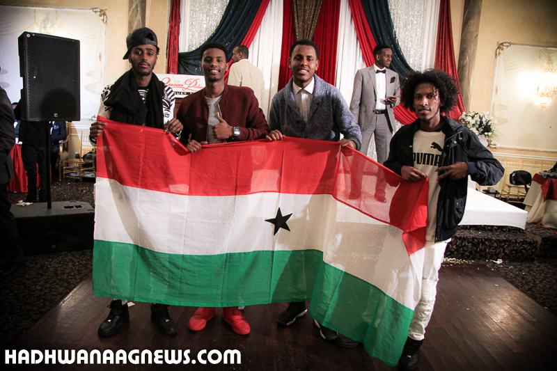 Somaliland Toronto 2018-424