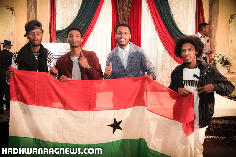 Somaliland Toronto 2018-426
