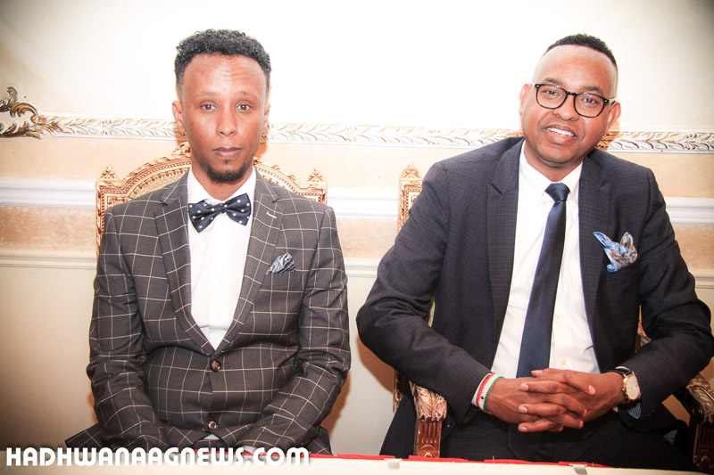 Somaliland Toronto 2018-427