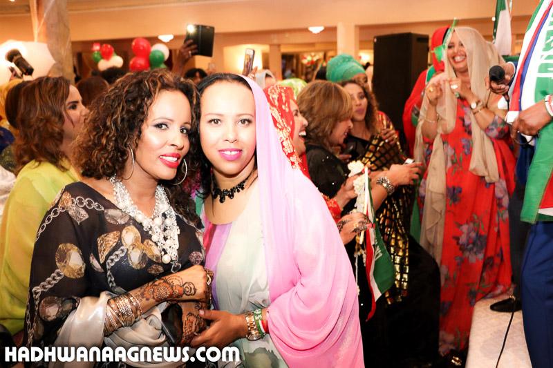 Somaliland Toronto 2018-43