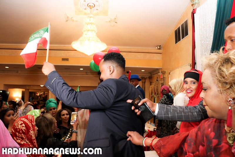 Somaliland Toronto 2018-44