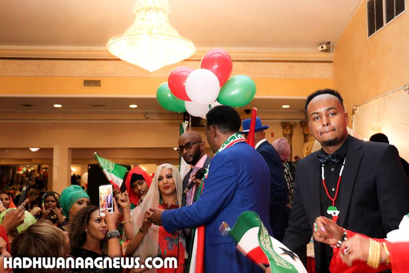 Somaliland Toronto 2018-45