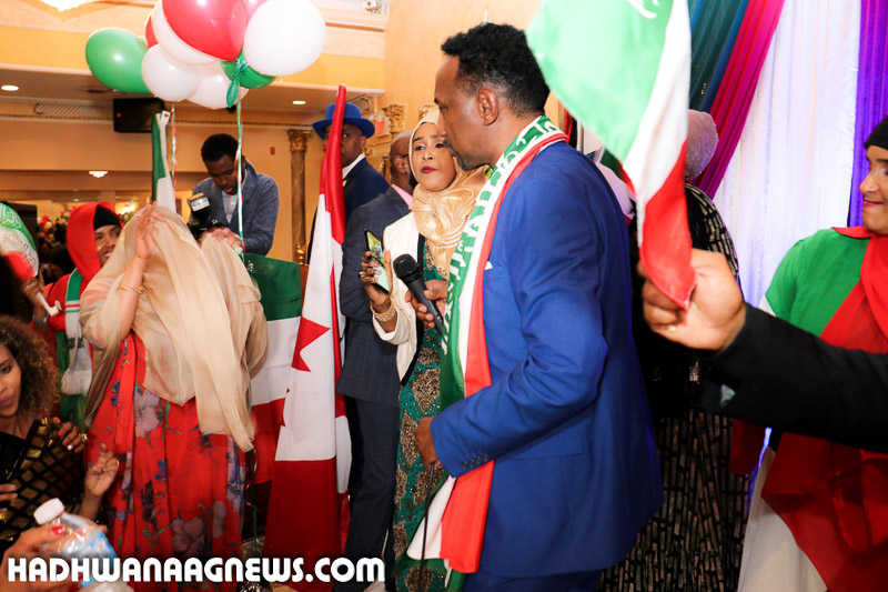Somaliland Toronto 2018-46