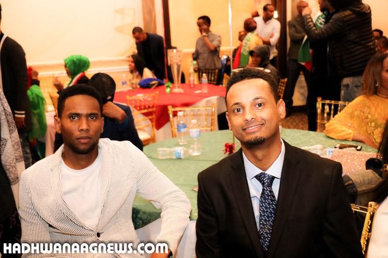 Somaliland Toronto 2018-55