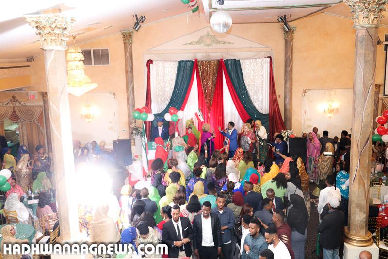 Somaliland Toronto 2018-56