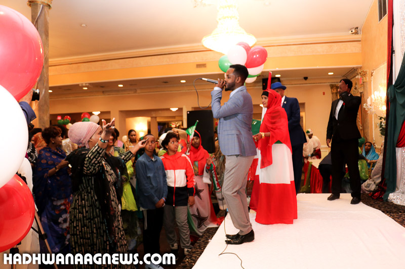 Somaliland Toronto 2018-6
