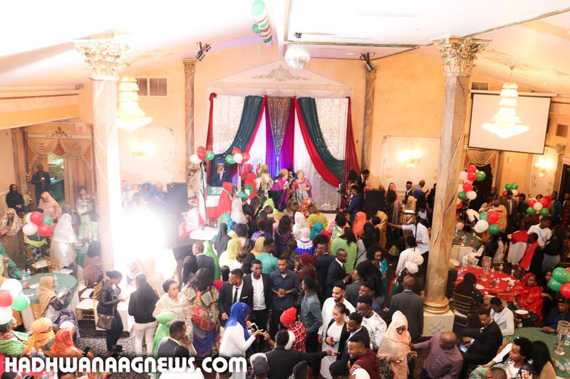 Somaliland Toronto 2018-60