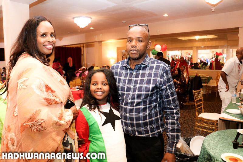 Somaliland Toronto 2018-63