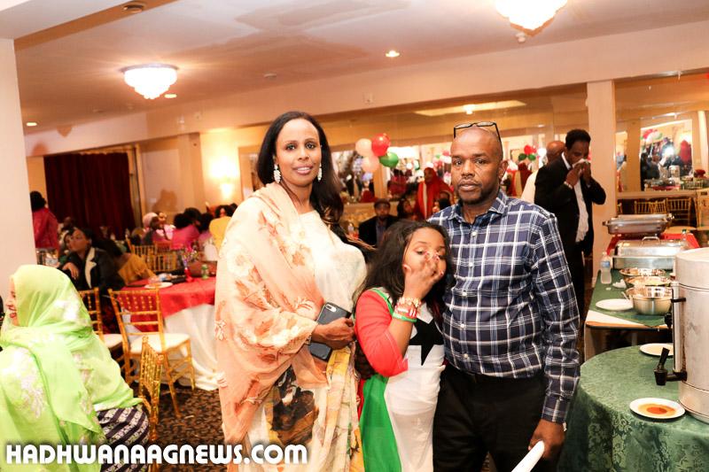 Somaliland Toronto 2018-65