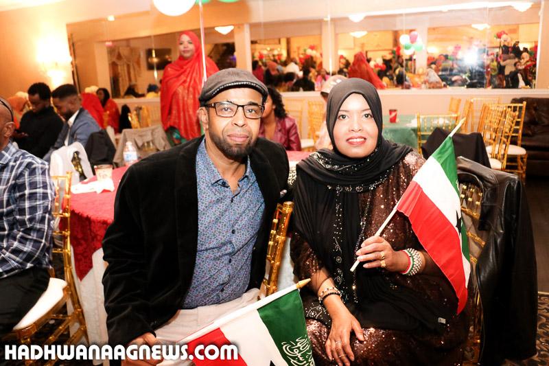 Somaliland Toronto 2018-66