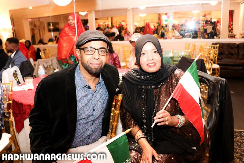 Somaliland Toronto 2018-67